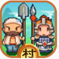 小小村�L世界BOSS大�y斗版v1.4.44 理想版