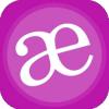 美式发音练习app官方版v80000001.1 专业版