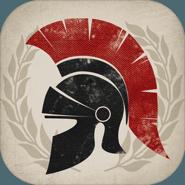 大征服者罗马三神将满级存档版v1.1 最新版