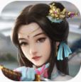 九阴九阳原创武侠最强内功版v1.4.5v1.4.5 江湖版
