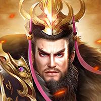 曹操群雄再起国战版v1.0 福利版