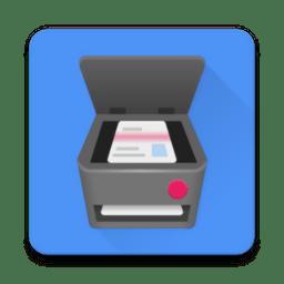 手机文档扫描仪办公必备v3.7.25 专业版