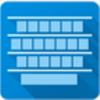 黑莓键盘永久音效美化包v2.3.0 美化版