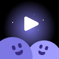 微光放映厅交友免费版v2.2.1 最新版