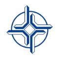 数字天航移动协同办公appv1.3.2 官方版