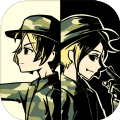 军训模拟器汉化版v1.2.1 手机版