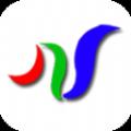云上南部资讯服务appv5.2.4 手机版