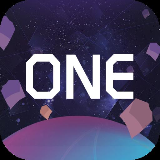ONE有引力一键匹配聊天版v1.0.8 最新版