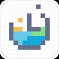 时间块青春版v2.0.8 最新版