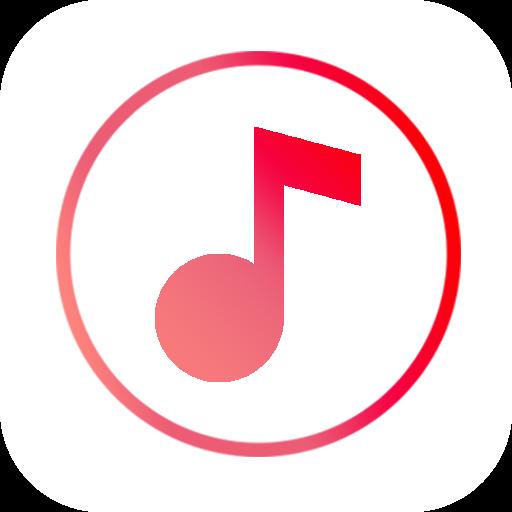 仟映音乐剪辑注册登录版v1.0.0 中文版