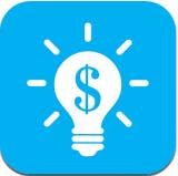 长投学堂理财学习实用版v2.11.9 最新版