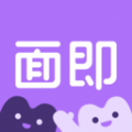 面即趣味交友appv1.5.1 最新版