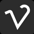 抖乐视频免付费版v1.0.5.1 手机版