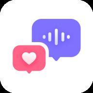 全民约玩聊天交友app免费交友最新版v1.2.0 手机版