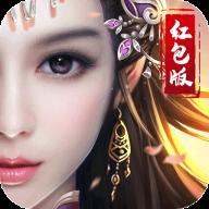 凤鸣九州豪华时装版v1.0.1 稳定版