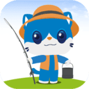 去哪儿钓鱼最新版v1.0.0 首发版