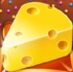 收集奶酪官方最新版v1.0.0安卓版v1.0.0安卓版