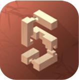 匠木免激活码版v3.0 最新版