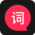 拍�z提�~器app免�M版v1.0.0 手�C版v1.0.0 手�C版