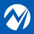 闾璋充电管理app最新版v1.0.0 官方版