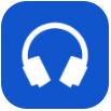 木瓜背单词听力练习免费版v1.0最新版