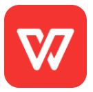 WPS Office去广告破解版v13.3.3 专业版