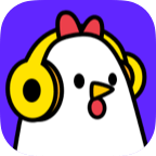 爱上猜歌app听歌闯关福利版v1.0.2 福利版