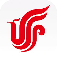 中国国航谷歌版v6.9.0 手机版