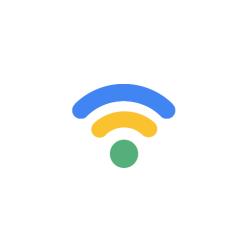 平行wifi校园网免登录破解版v2.6.1 稳定版