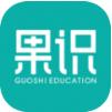 果识学堂家庭教育app免费版v3.3.1最新版