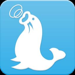 吼吼app手机交友免费版v1.9.8 最新版
