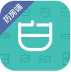 智慧药房药店管理软件会员版v2.18.0手机版