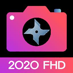 去雾相机消除雾气免费版v1.2 最新版
