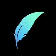 滤镜大师破解会员专业版v3.6.0 最新版