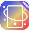 3d透明动态壁纸星空版v3.20.0831最新版