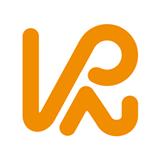 弗恩教育学习平台appv2.0.0 最新版v2.0.0 最新版