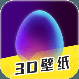HOLA动态壁纸免费版v1.0 安卓版