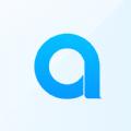安睿园丁校园安全appv1.0.0 官方版