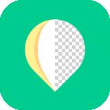 傲软抠图破解会员版v1.1.16 最新版