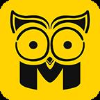 畅畅app社交实用版v2.0.0 手机版