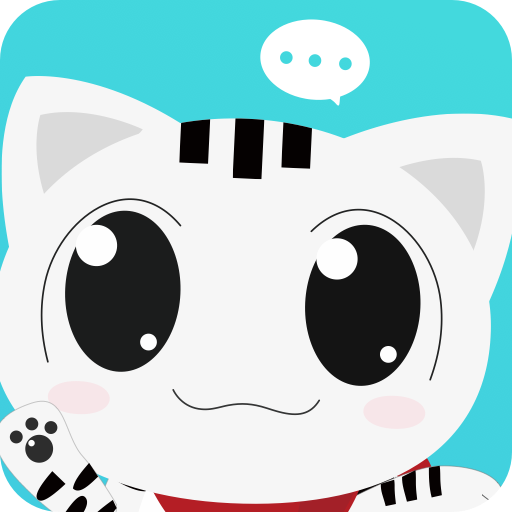 Meeu咪哟app官网最新版v1.2.0 手机版