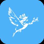 共享烦恼app生活交友最新版v1.2.0 生活版