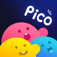 PicoPico快速匹配官方版v1.6.7 安卓版