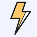 闪电百度云提取码获取器pc版v1.1.0  正式版