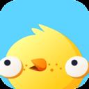 拌拌app线下约会最新版v1.0.5.0 安卓版