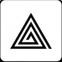 安卓倒带app纯净免付费版v3.0.0 免费版