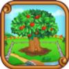 新鲜果园游戏种植赚钱版v1.0 真实版