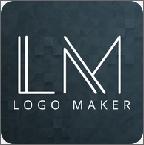 Logo设计君破解会员版v32.7 会员版