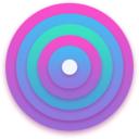 跳跳电音live正式版v1.0.0 首发版