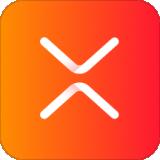 XMind思维导图解锁会员版v1.5.8 手机版